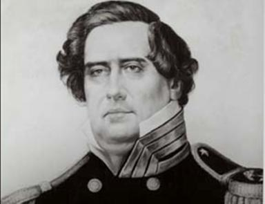 Commodore Perry Day