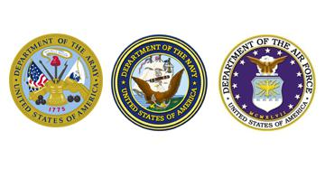 Armed Forces Unified
