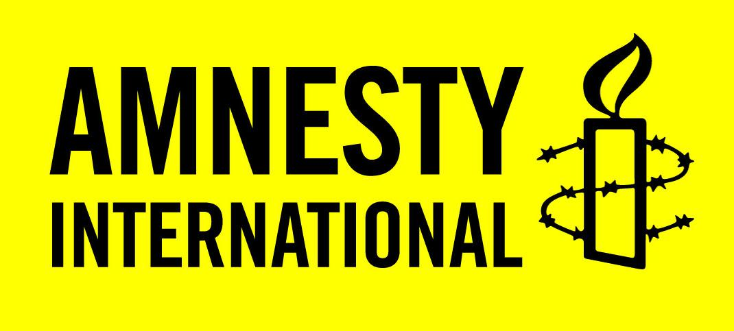 Amnesty International Founded
