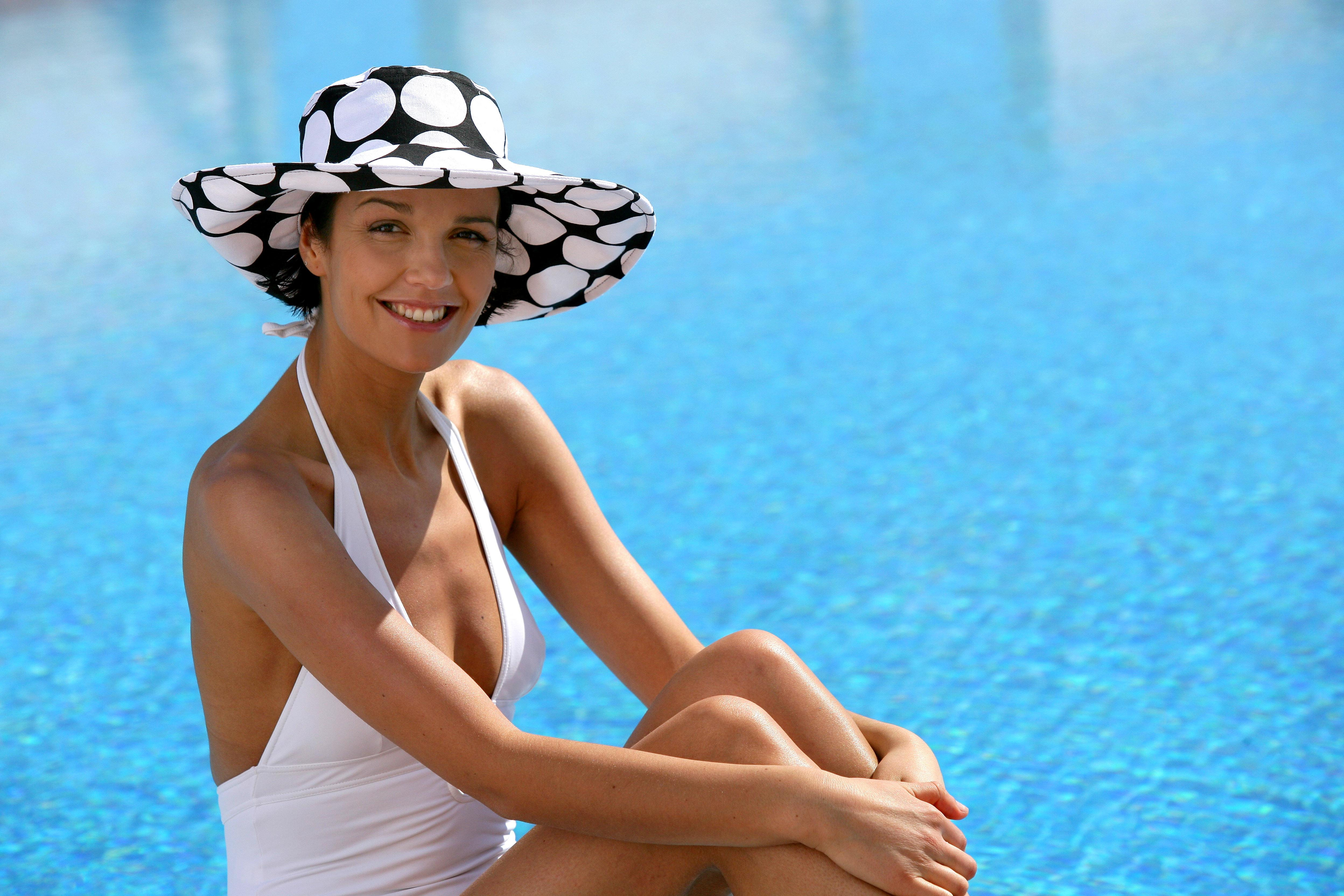 Skin Cancer Detection And Prevention Month