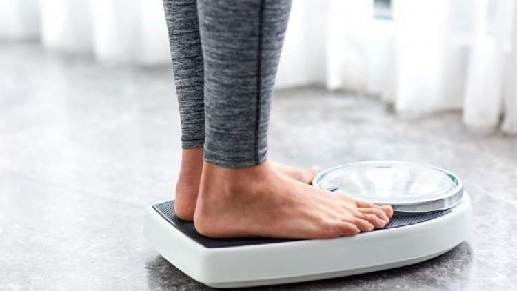 Considering Bariatric Surgery for Weight Loss?