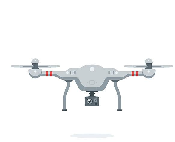 DRONE CLINIC - Oct 1 - Nov 5