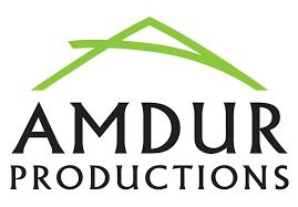 Amdur Productions Announces New Addition of Northbrook Art in the Park