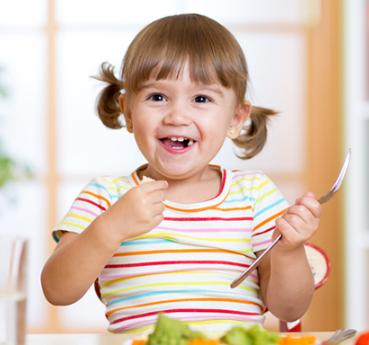 Kids Eat for $0.99 Every Sat. w/Adult Entree Purch. at McAlister's Deli