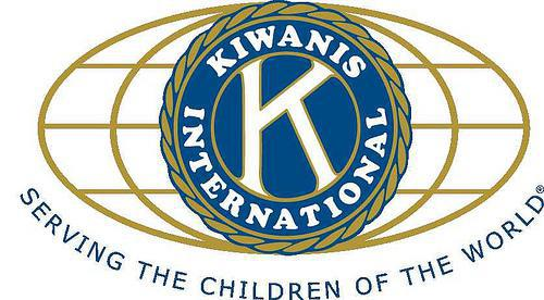 Carmel Golden K Kiwanis Club