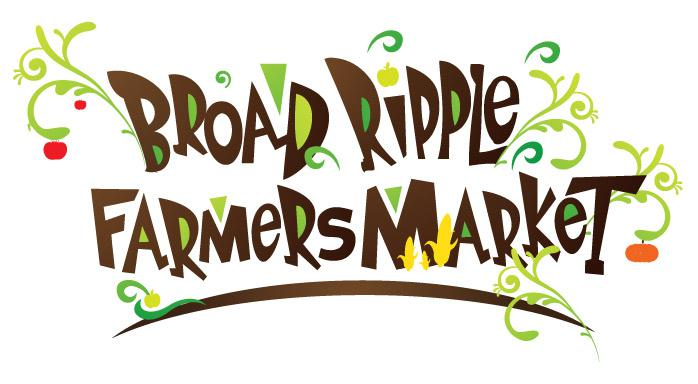 Broad Ripple Farmers Market