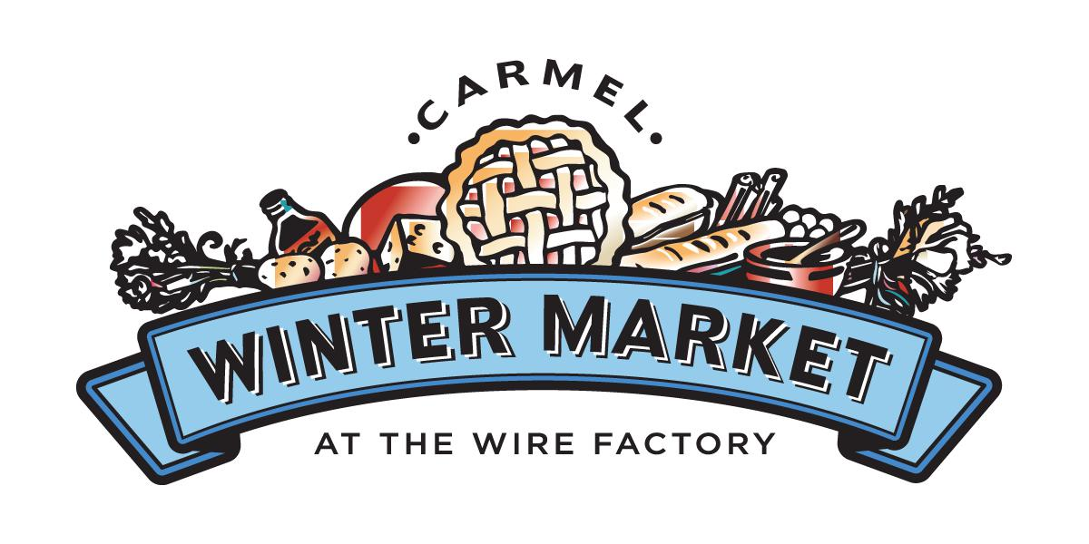 Carmel Winter Farmers Market