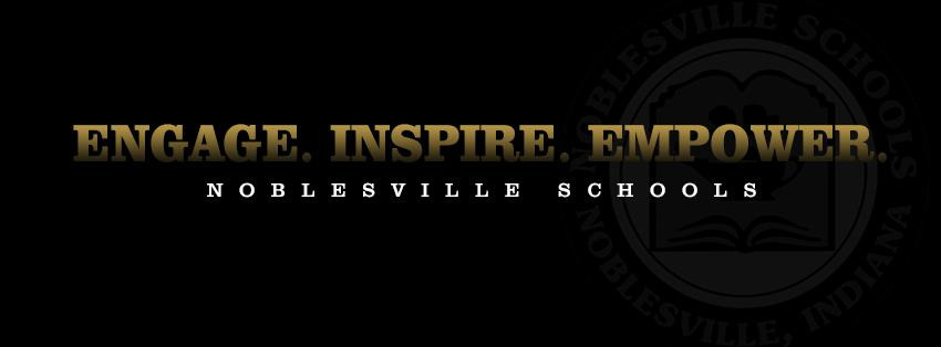 Noblesville Schools - High School Commencement