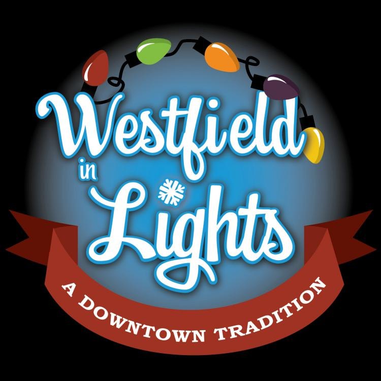 Westfield in Lights - Holiday Celebration!
