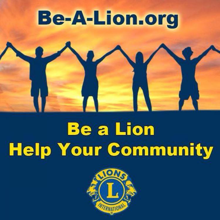 Noblesville Lions Club