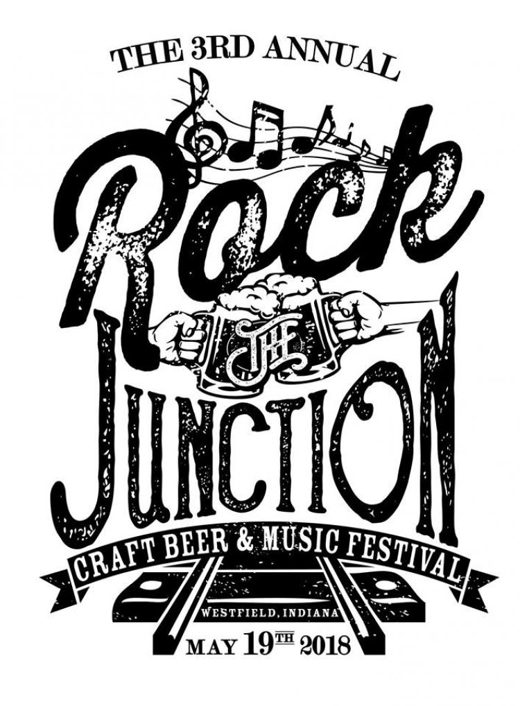 Rock the Junction Craft Beer & Music Festival - Westfield