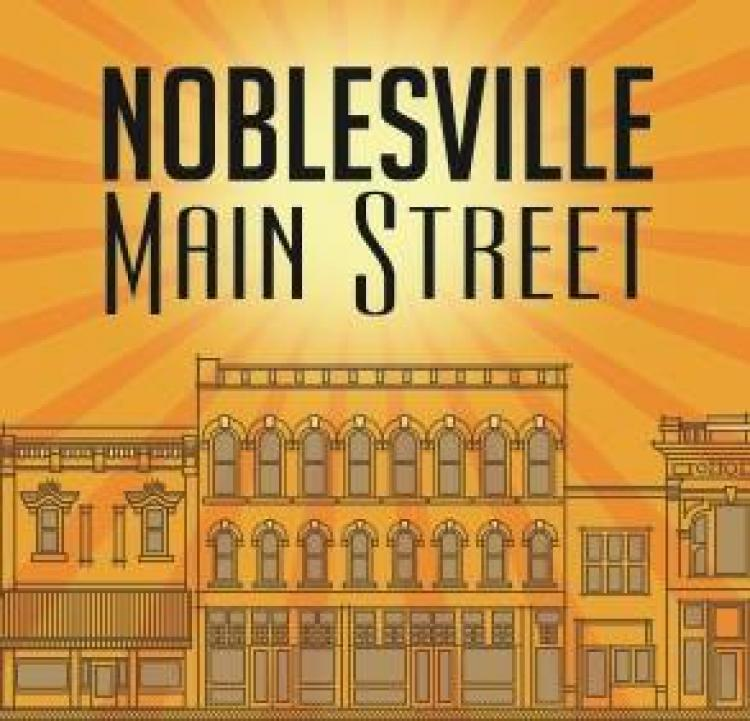 Noblesville Main Street Annual Meeting at Forest Park Inn