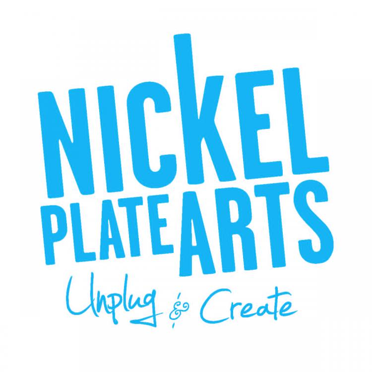 Nickel Plate Arts Maker Faire - Noblesville