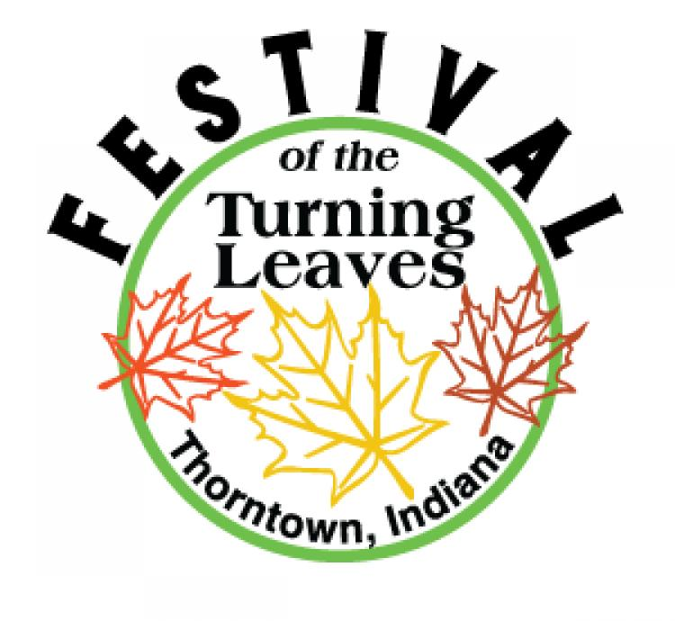Festival of the Turning Leaves - Thorntown