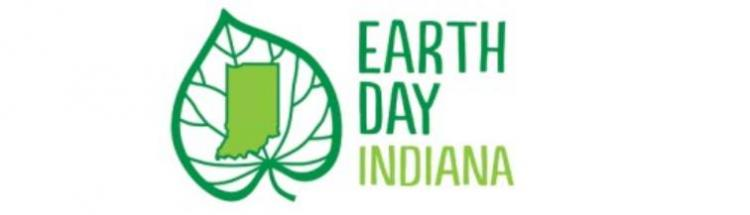 Earth Day Indiana Recycle Run 5K & 1 Mile Walk
