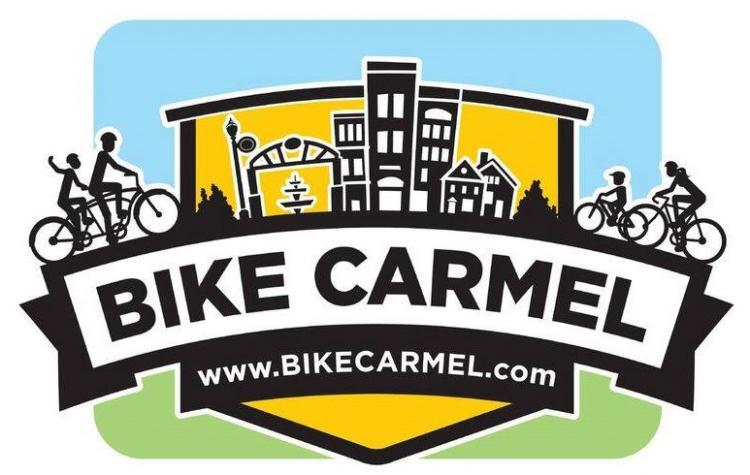Bike Carmel Event: Ride, Dine & Dance