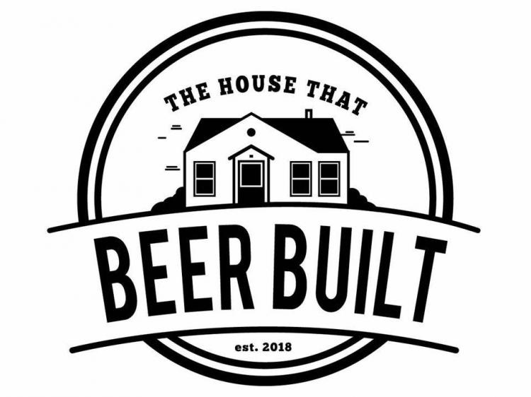 Bier Brewery Fundraiser for Habitat for Humanity of Boone County