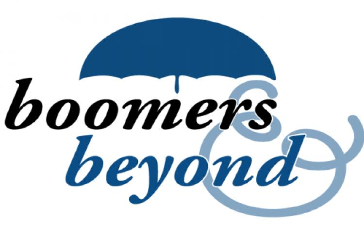 Boomers & Beyond