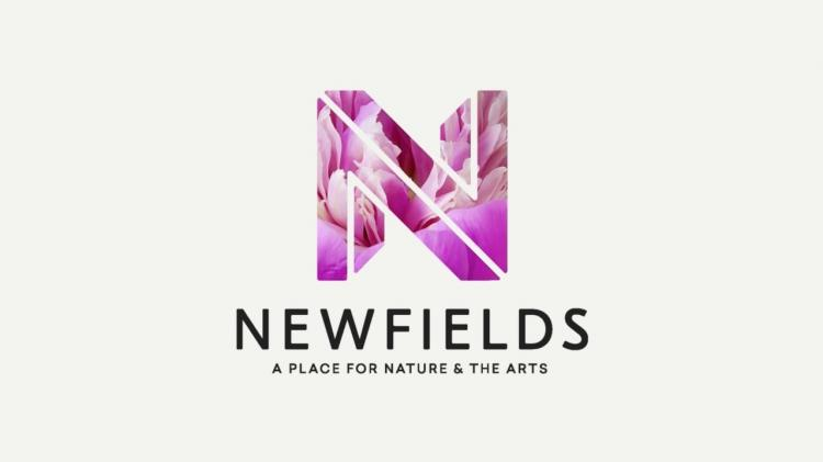 Free Admission to Newfields, A Place for Nature & the Arts - Indianapolis