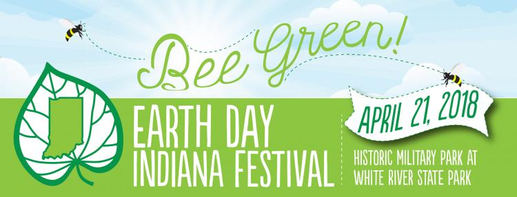 Earth Day Indiana Festival