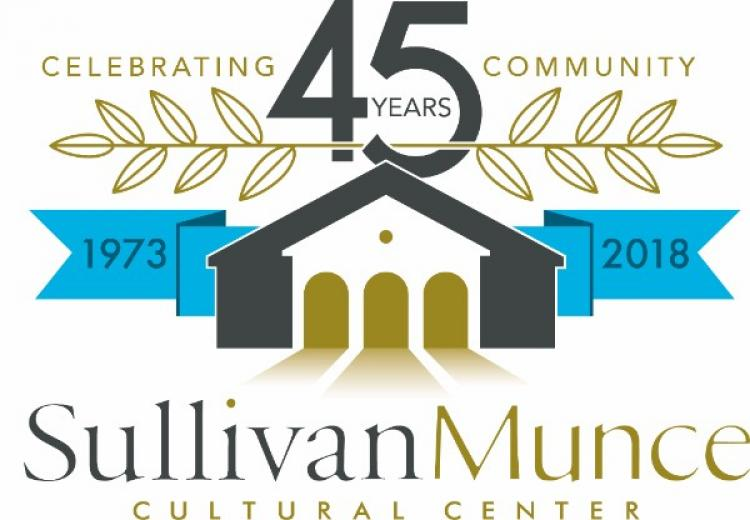 SullivanMunce Walking Tours of Zionsville