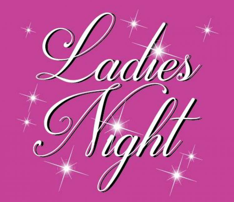 Ladie's Night at Noblesville Ace Hardware