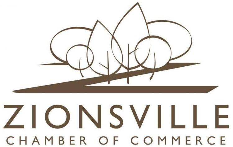 Zionsville Chamber Annual Golf Outing