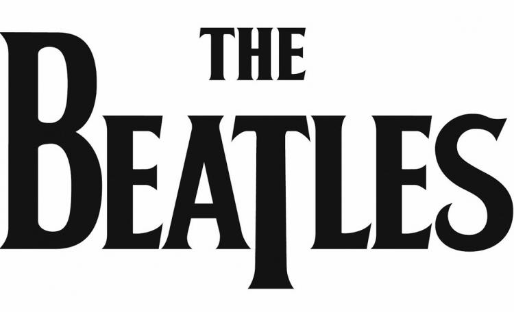 Carte Blanche: The Beatles' White Album at Zionsville Library
