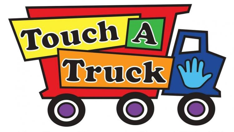 Touch-A-Truck Day - Broad Ripple