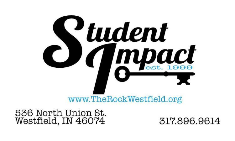 Student Impact for Westfield High School Students