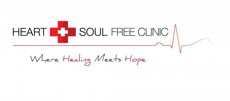 Heart and Soul Clinic - Westfield
