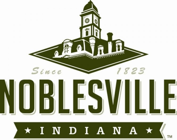 Noblesville City Hall Closed