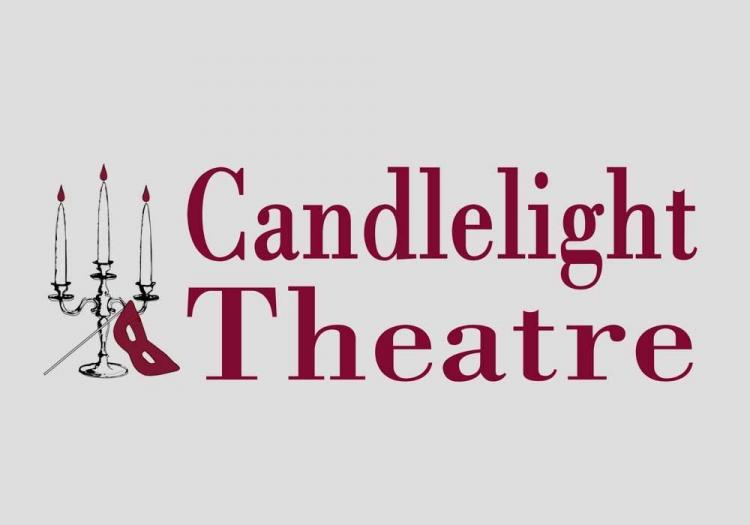 Candlelight Theatre: Night Watch at Benjamin Harrison Presidential Site