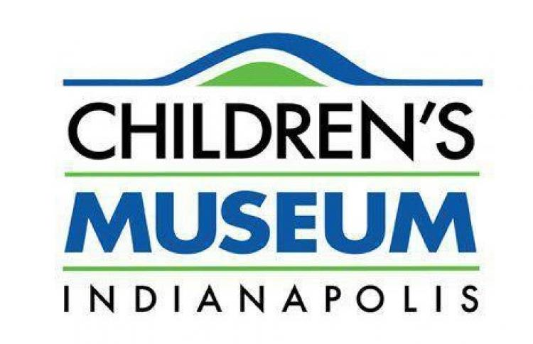 Free Admission Day at the Children's Museum of Indianapolis