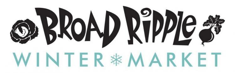 Broad Ripple Winter Farmers Market ***Open***