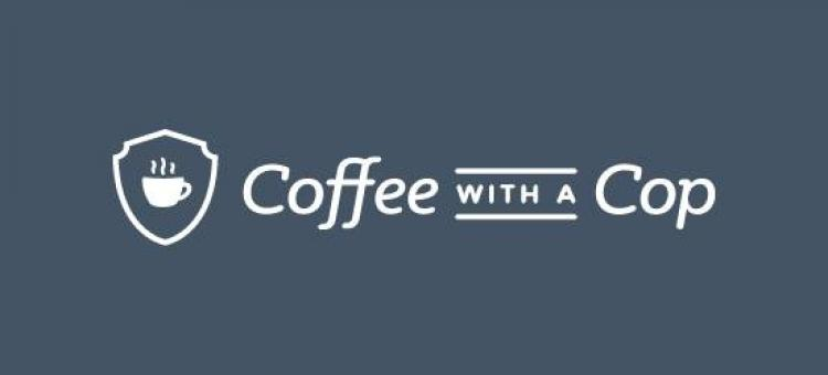 Coffee with a Cop - Noblesville