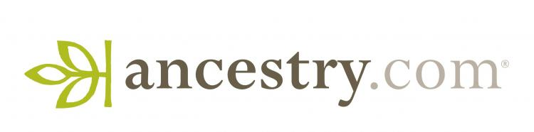 Ancestry.com at Zionsville Library