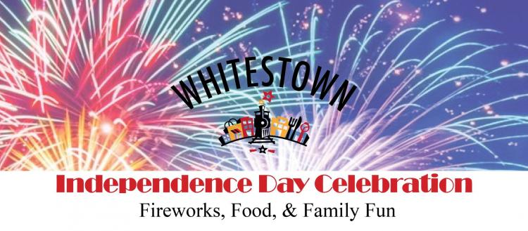 Whitestown Independence Day Celebration