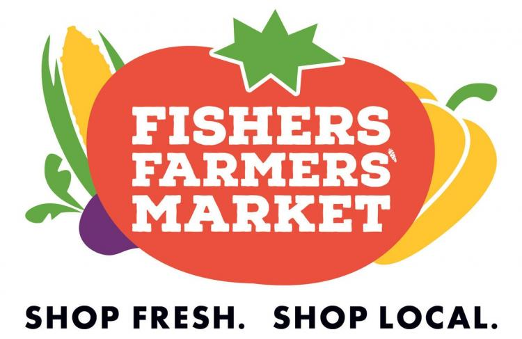 Fishers Farmers Market at NPD AMP