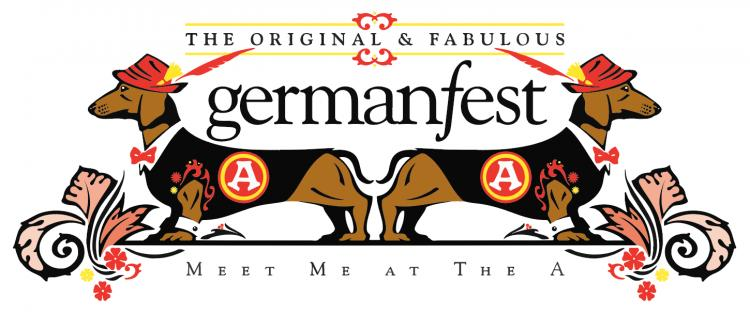 GermanFest at the Athenaeum!