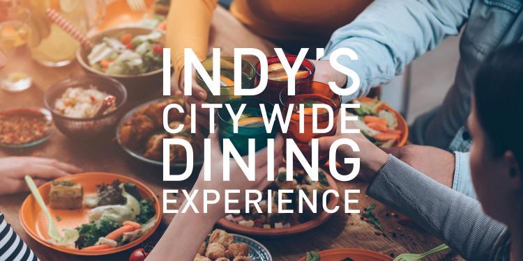 Devour Indy - Summerfest 2019