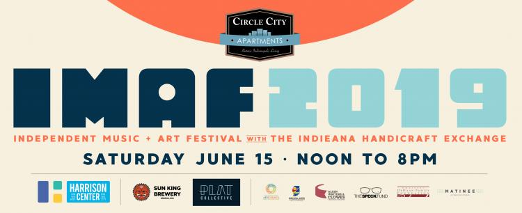 Independent Music and Art Festival(IMAF)