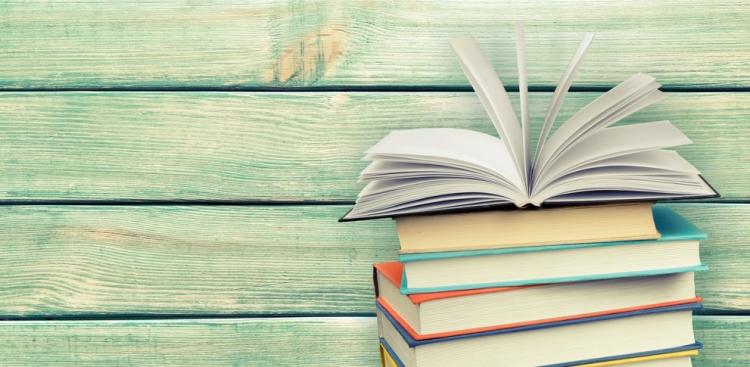 Wednesday Morning Book Club - Zionsville Library