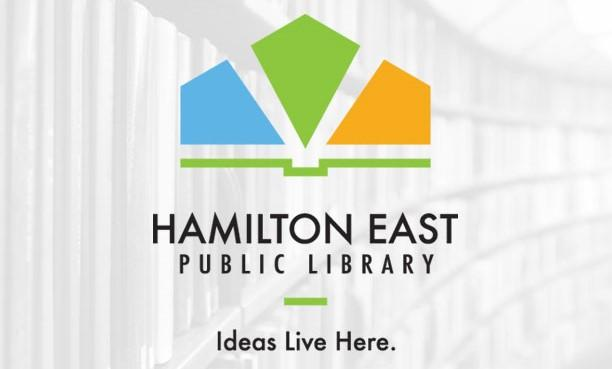 Hamiltunes Sing-a-long at Noblesville Library