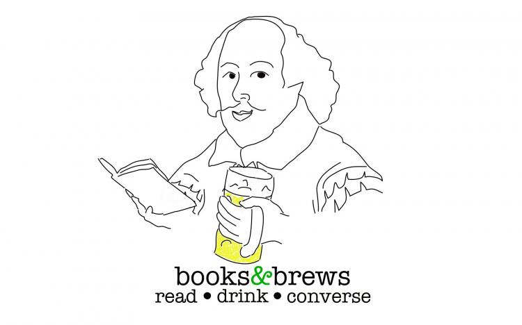 Open Mic Night at Books & Brews Noblesville