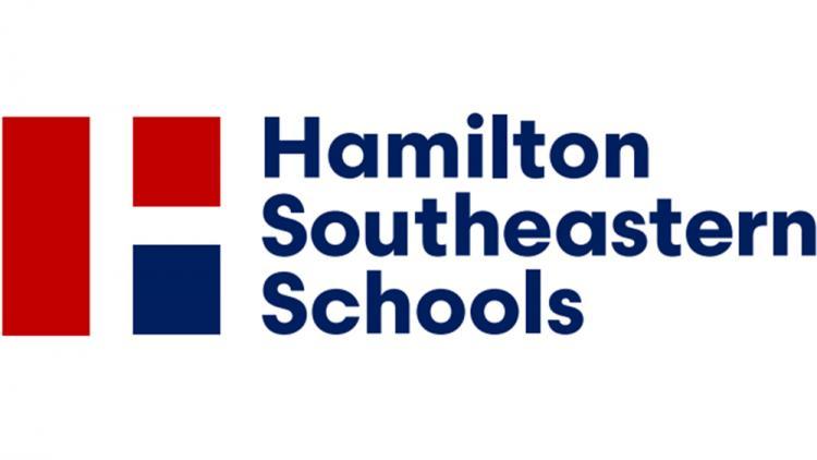 Hamilton Southeastern Schools - No School