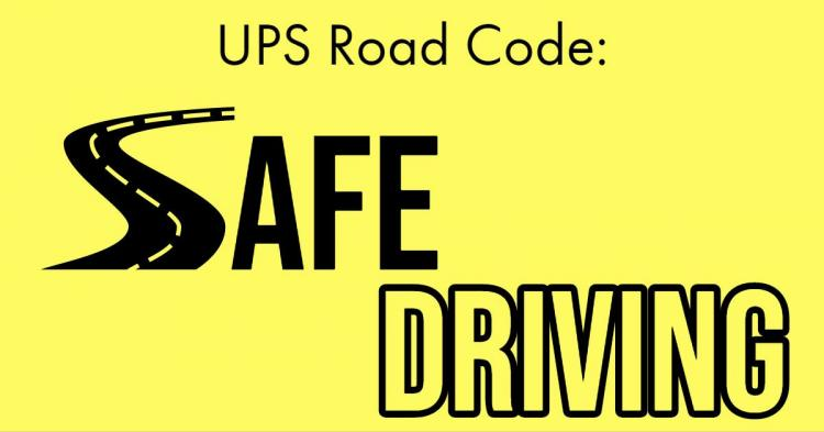 Teen Safe Driving Class at Zionsville Library