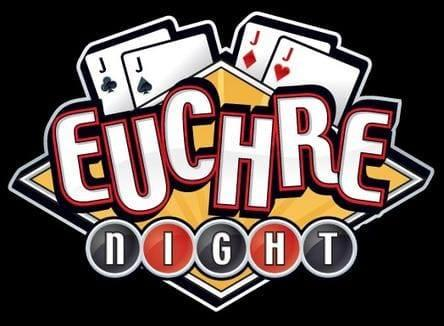 Euchre at Books & Brews Noblesville!