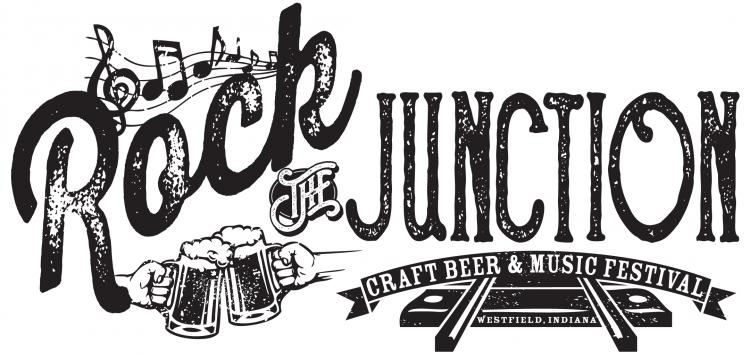 Rock the Junction Craft Beer & Music Festival - Cancelled