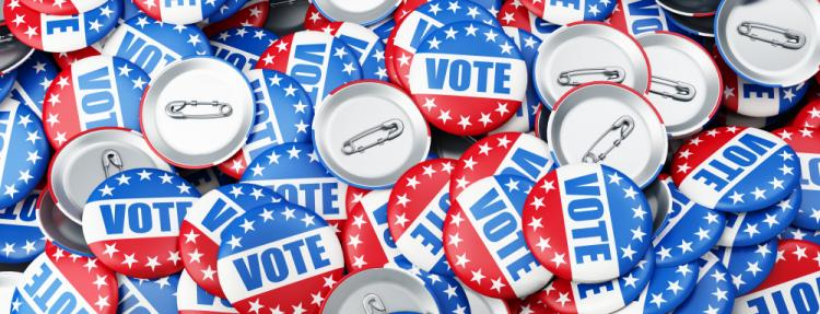 How to Vote by Absentee Mail in Hamilton County